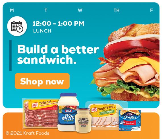 21_RGW_Tonys_Website_Slider_Sandwich